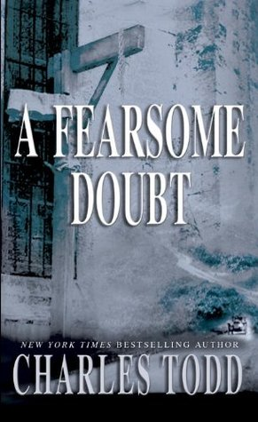 A Fearsome Doubt (2003)