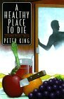 A Healthy Place to Die (2000)