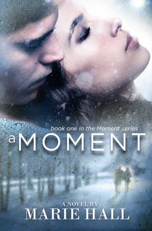 A Moment (2013)