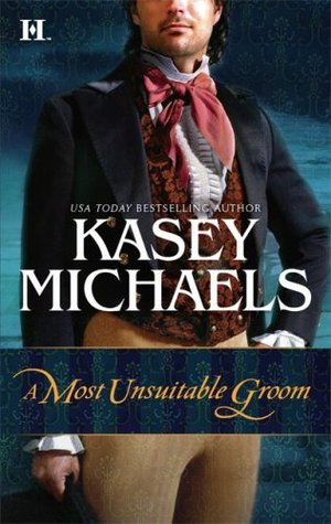 A Most Unsuitable Groom (2007)