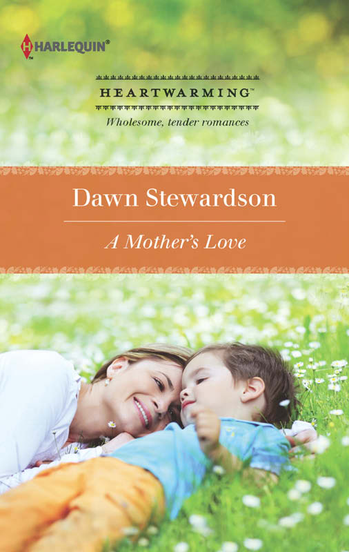 A Mother's Love (2013)
