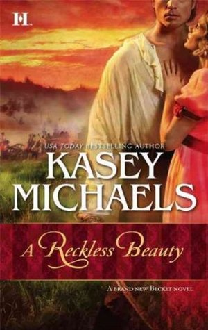 A Reckless Beauty (2007)