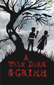 A Tale Dark and Grimm (2011)