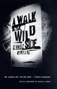 A Walk on the Wild Side (1998)