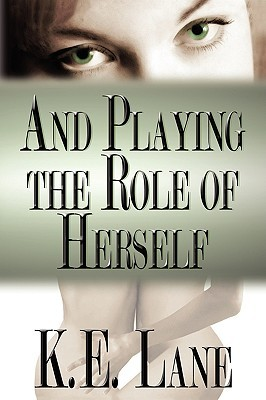 and playing the role of herself free ebook