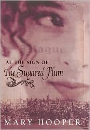 At the Sign of the Sugared Plum (2003)
