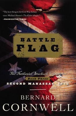 Battle Flag (2001)