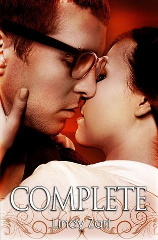Complete (2000)