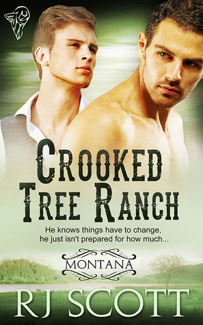 Crooked Tree Ranch (2013)