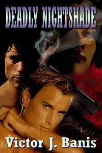 Deadly Nightshade (2009)