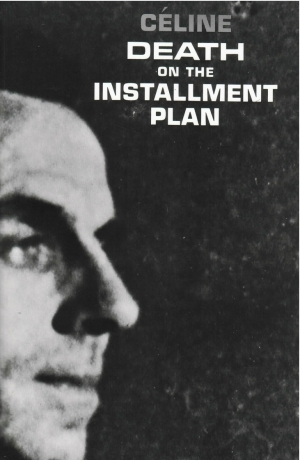 Death on the Installment Plan (1971) by Ralph Manheim