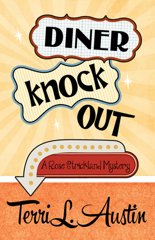 Diner Knock Out (2015)