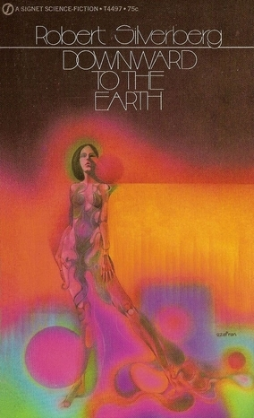 Downward to the Earth (1971)