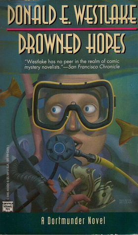 Drowned Hopes (1991)