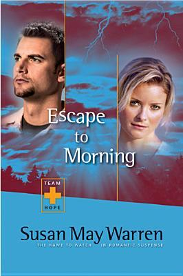 Escape to Morning (2005)