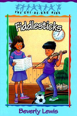 Fiddlesticks (1997)