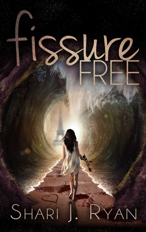 Fissure Free (2014)