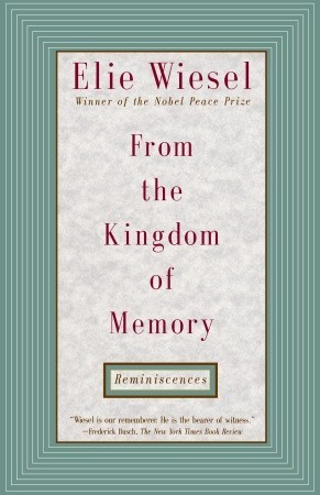 From the Kingdom of Memory: Reminiscences (1995)