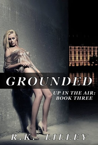 Grounded (2013)