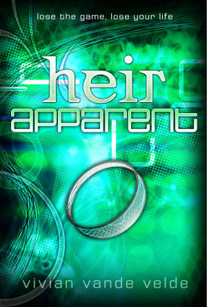 Heir Apparent (2004)