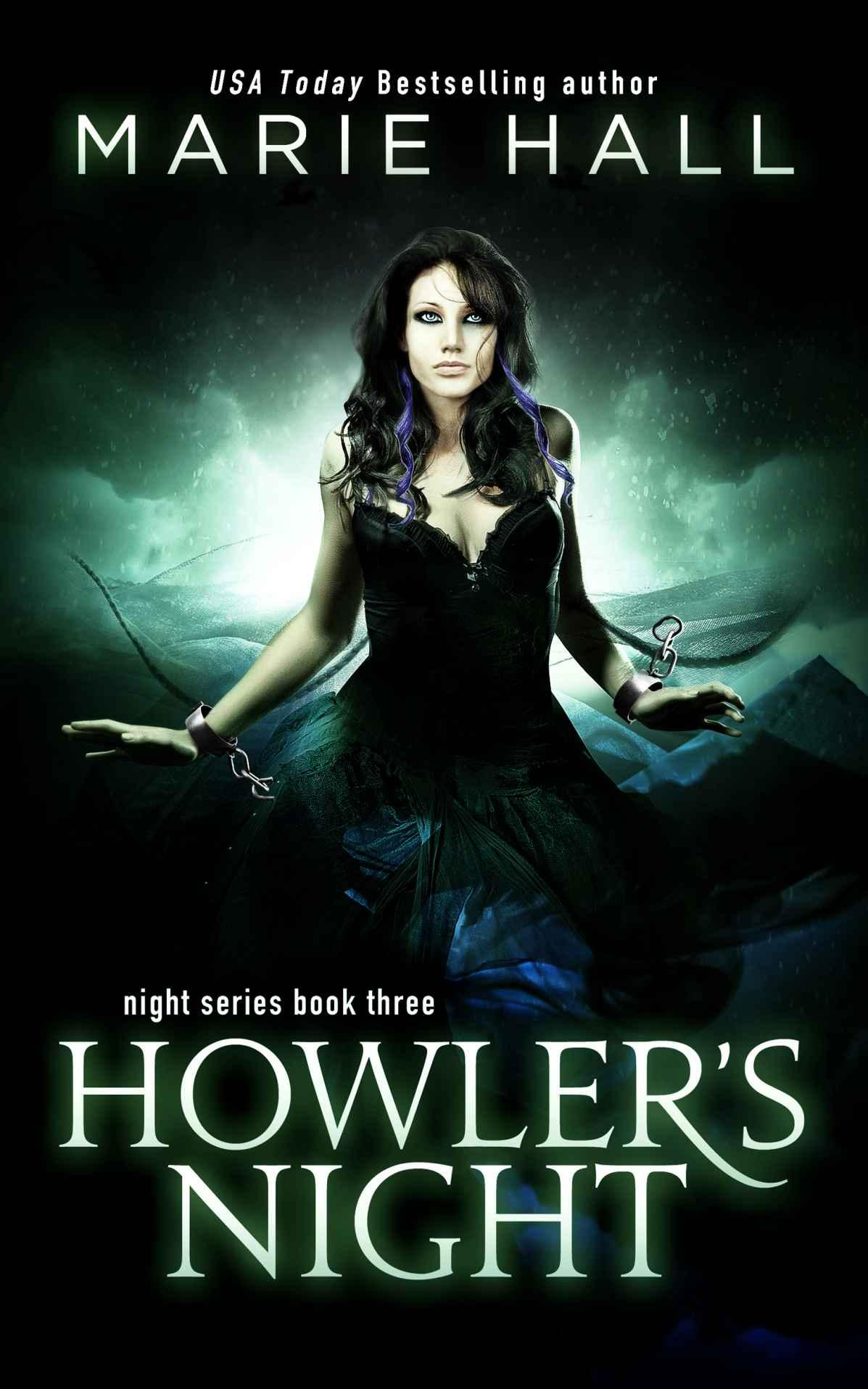 Howler's Night