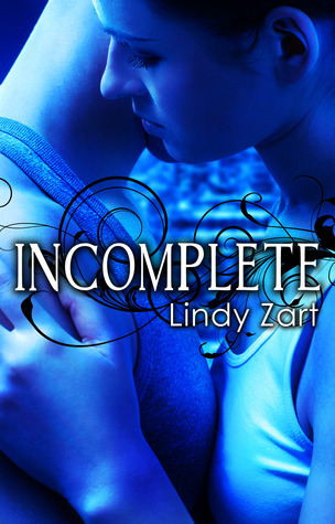 Incomplete (2000)