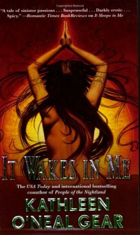 It Wakes in Me (2007)