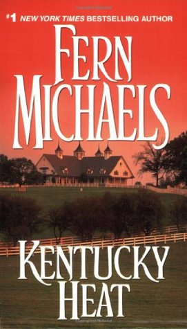 Kentucky Heat (2002)