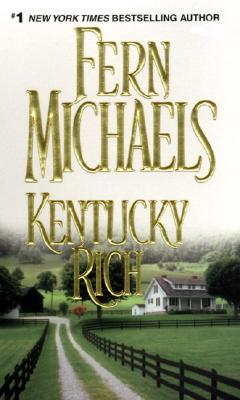 Kentucky Rich (2002)