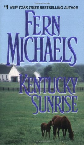 Kentucky Sunrise (2003)