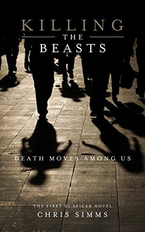 Killing the Beasts (2014)