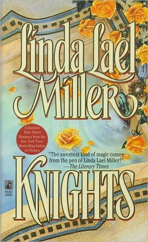 Knights (1996) by Linda Lael Miller