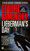 Lieberman's Day (1994)