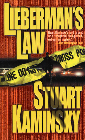 Lieberman's Law (2000)