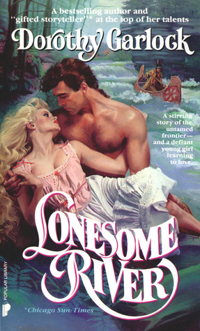 Lonesome River (1987)
