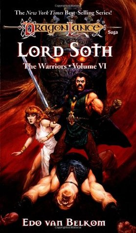 Lord Soth (1996)