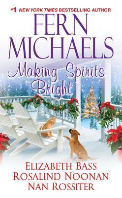 Making Spirits Bright (2000)