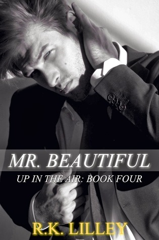 Mr. Beautiful (2014)