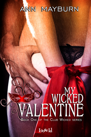 My Wicked Valentine (2013)