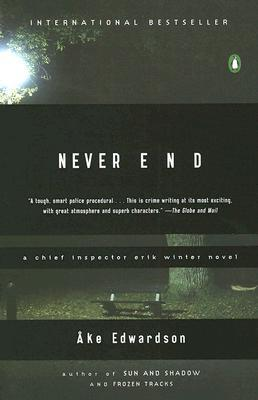 Never End (2007)