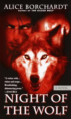 Night of the Wolf (2000)