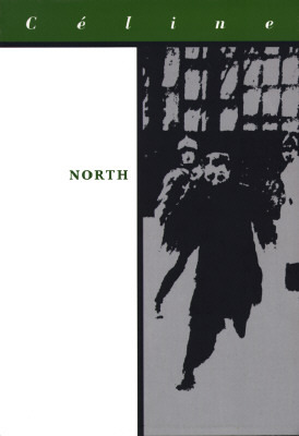 North (1996) by Ralph Manheim