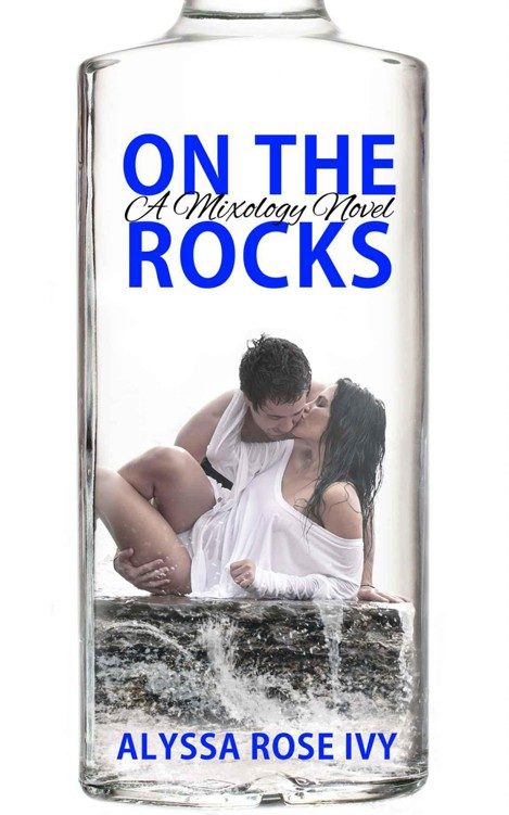 On the Rocks