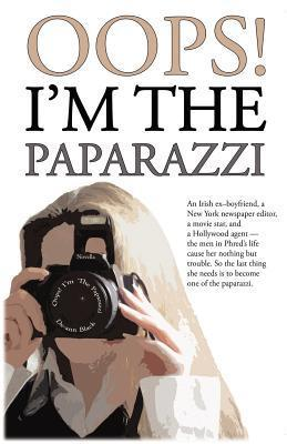 OOPS! I'm the Paparazzi (2000)