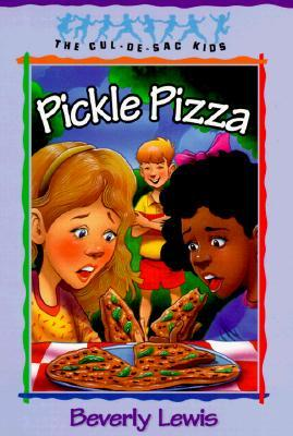 Pickle Pizza (1996)