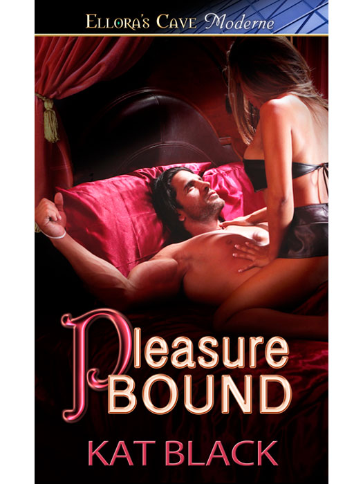 PleasureBound (2012)