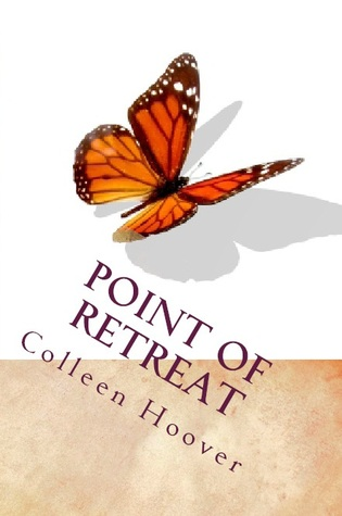 Point of Retreat (2000)