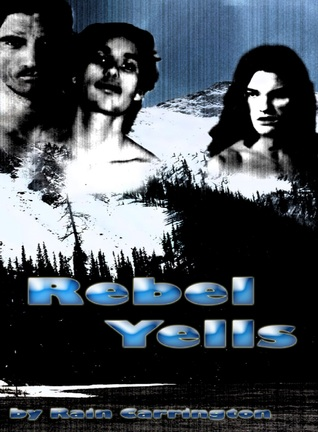 Rebel Yells (2014)