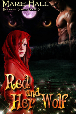 Red and Her Wolf (2012)