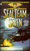 Seal Team Seven (1994) by Keith Douglass